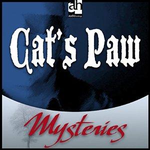 Cat's Paw by Bill Pronzini