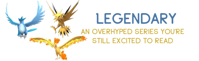 pokemon-tag12-legendary (1)