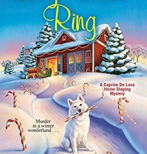 Slay Bells Ring by Karen Rose Smith