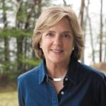 Katherine Hall Page