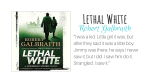 Lethal White featured