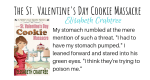 The St Valentine's Day Cookie Massacre Featured