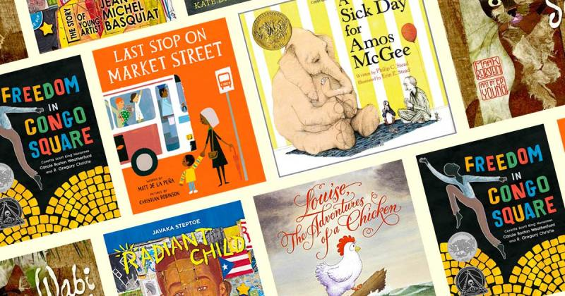 How To Help Children Develop a Love for Reading