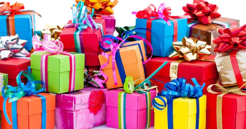 3 Unique Gifts for the Special Child in Your Life