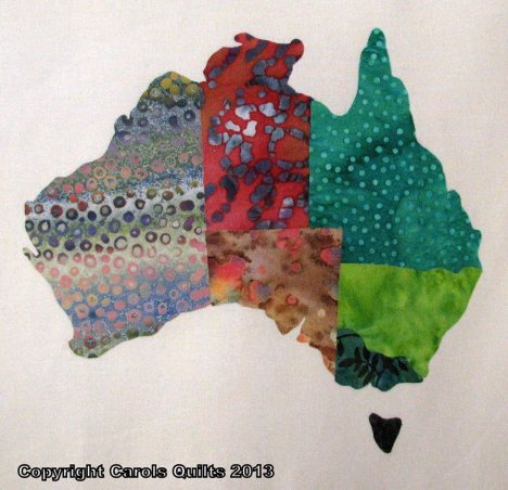 template-map-of-australia-with-separate-states