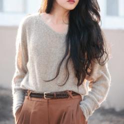 tumblr-fashion3