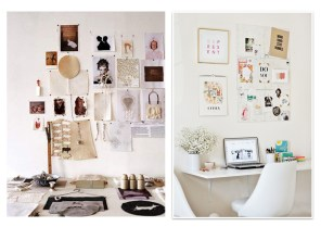 inspiring-diy-home-decoration-ideas-on-decor-with-home-decor-studio-inspiration-workspace-tumblr-pinterest-blog-ideas-planning