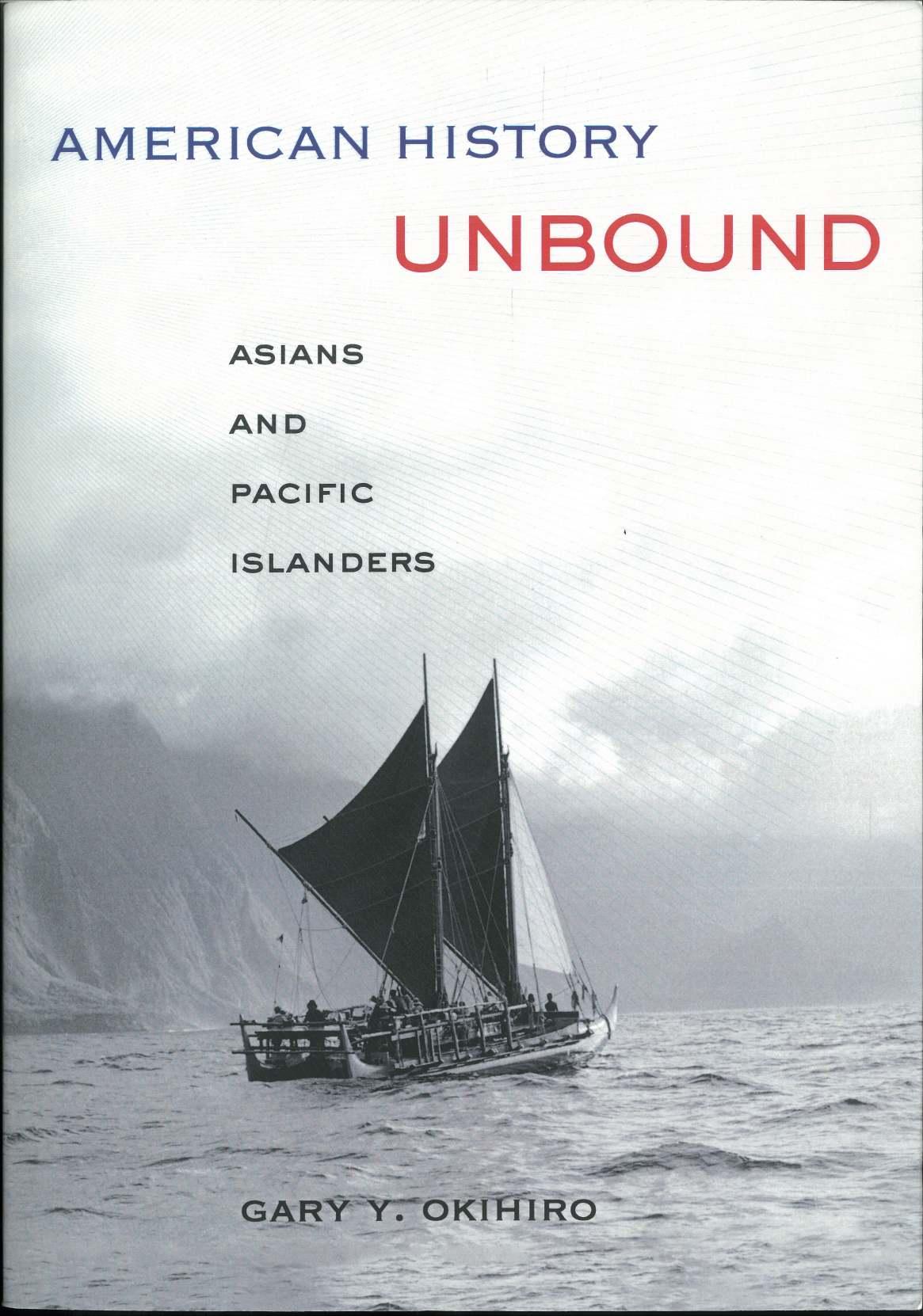 Okihiro_Am History Unbound