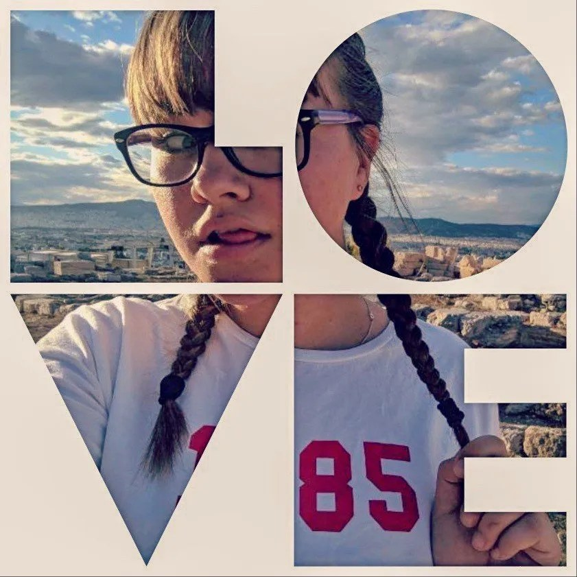 Aimee Love Image