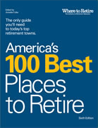 Naples is on America's 100 Best Places to Retire—Again