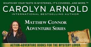 matthew-connor-adventure-series-feature-image-sept-2016