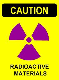 Supplements Shown To Prevent Effects of Radiation Fallout