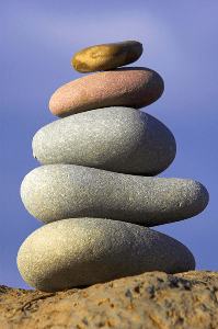 8 Expressions of Simplicity For Healthy Living, By Duane Elgin