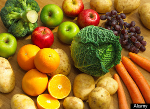 Big Agriculture Directly Funded Anti-Organics Stanford Study: Report