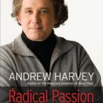 Radical Passion Cover