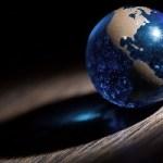 World Changing