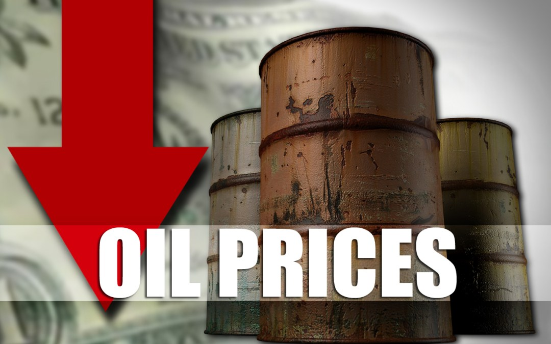 Oil And The Economy: Where Are We Headed In 2015-2016? By Gail Tverberg