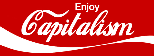 The End Of Capitalism Has Begun, By Paul Mason