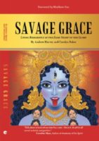 """How To Be In The Time Of Kali: Craig Comstock Reviews """"Savage Grace"""" On Huffington Post"""