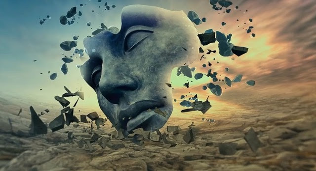 Healing Our Trauma Together In An Insane World, By Zhiwa Woodbury