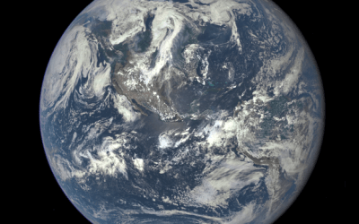 Breaking the Taboos Inhibiting Gaia's Awakening on Planet Earth, By Zhiwa Woodbury