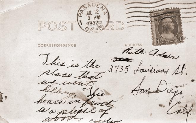 B4-Postcard1-back