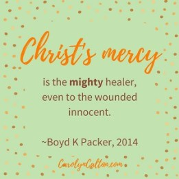 1-1-in-1st-post-christs-mercy-wounded-innocent
