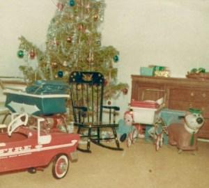 christmas_late_60s
