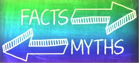 photo.myth.jpg