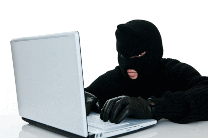 Nova Scotia Cyberstalker