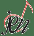 JEN logo