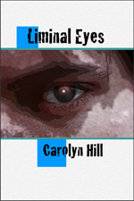 liminaleyes-cover-withborder-150-opt