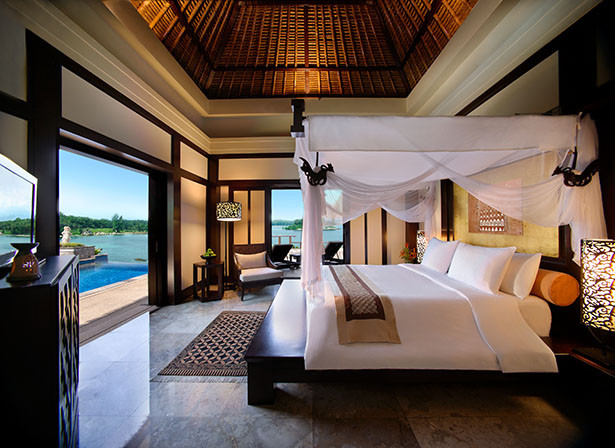 amazing bedrooms   Just my 2 cents - Carolyn Mantia on Dream Master Bedroom  id=16210