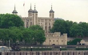 Credit: Historic Royal Palaces/newsteam.co.uk