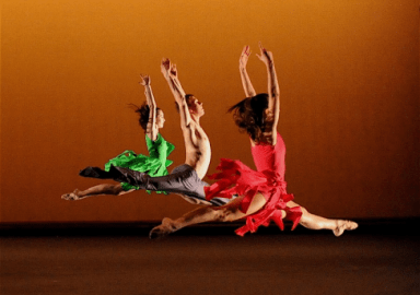 Website 1-PPU Moments Jazz Ballet Carolyn Paddock's piece(1)