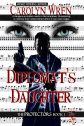 Diplomat's Daughter