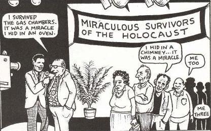 miraculous%20survivors.jpg