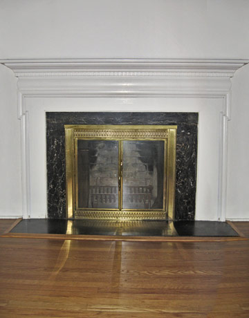 before-fireplace-1108-de-20884890