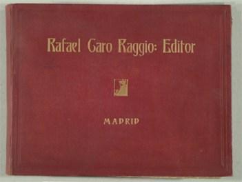catalogo-vieja-editorial