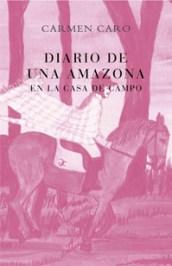 diario-de-una-amazona