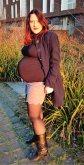 chataigne-grossesse