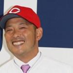 広島カープ、来季のコーチングスタッフを発表/一覧