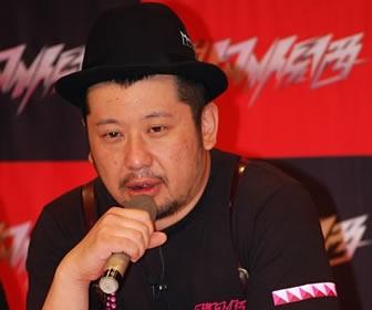 ケンコバ、元カープ・黒田博樹氏の『良い人』エピソードを明かす!