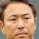 黒田博樹氏、西日本豪雨の義援金として広島県庁に1000万円を寄付