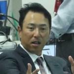 新井さんの『2次会発言』どうなった?黒田氏は「待っていたのに…」