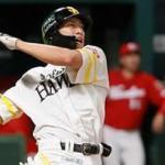 米大リーグで主流!「フライボール革命」は、日本の野球を変えるか?