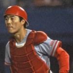 達川光男、絶妙なコミカルさでトリックプレー/1980年代の名選手