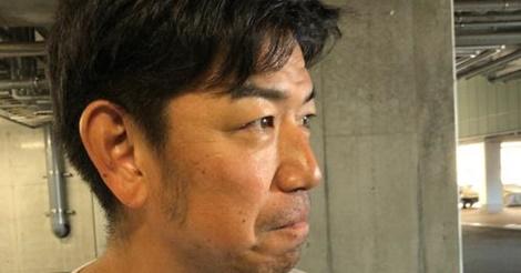 倉1軍コーチ、捕手力強化プラン!會澤は「ちょっとした癖がある…」