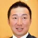1軍投手コーチに横山竜士氏が就任、投手王国復活に『熱い魂』で指導