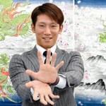西川龍馬、倍増で契約更改「もうちょい低いかなと…評価して頂いた」